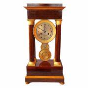 Zegar portykowy 1840 r.