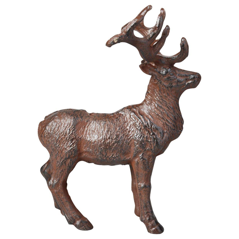 figurka jelenia