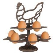 uchwyt na jajka
