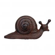 Figurka ślimaka
