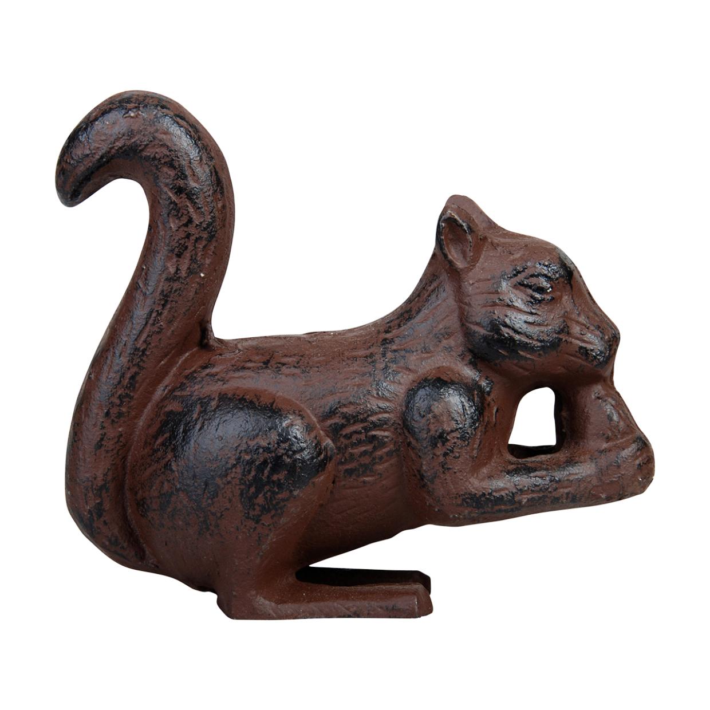 figurka wiewiórki