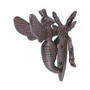 Pszczoła kołatka 1 od Kraina Dekoracji