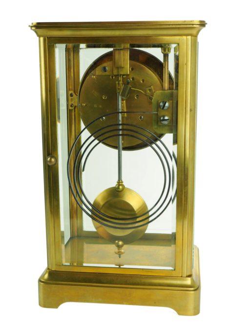 zegar do gabinetu